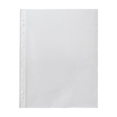 Мультифора А5 ,белая, 100 шт