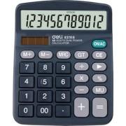 Калькулятор 12 р. 150х120х48
