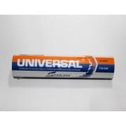 """Бумага для факса 210*30 """"Universal"""""""
